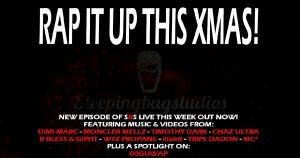 SBS Live This Week 104
