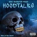 "Soul Recruiter – ""Hoodtales"" Featuring Nichole Turner"