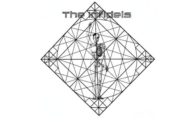 The Infidels – The Infidels