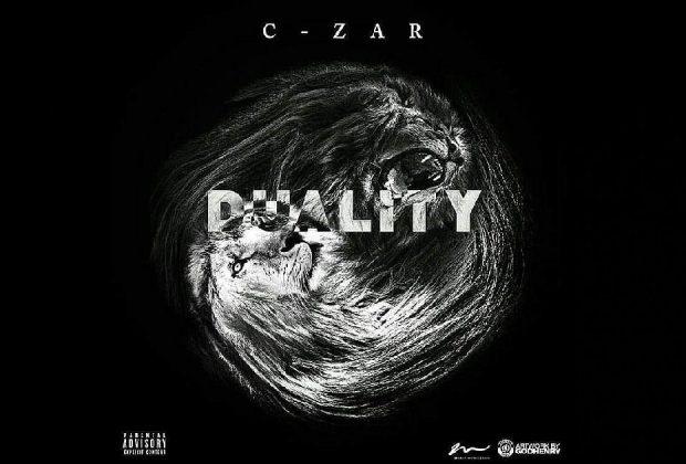 C-ZAR Of G.M.Clan – Duality