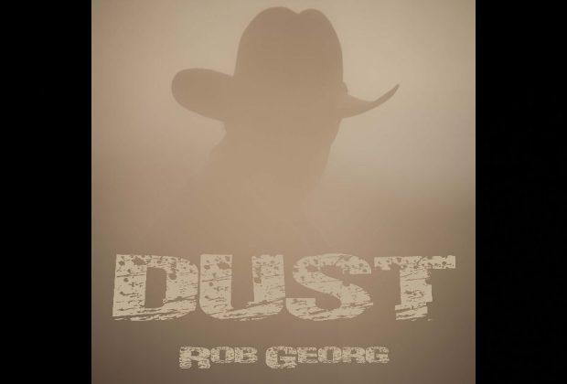 Rob Georg – Singles