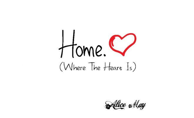 Alice May – Singles
