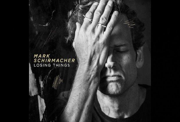 "Mark Schirmacher – ""Tomorrow"""