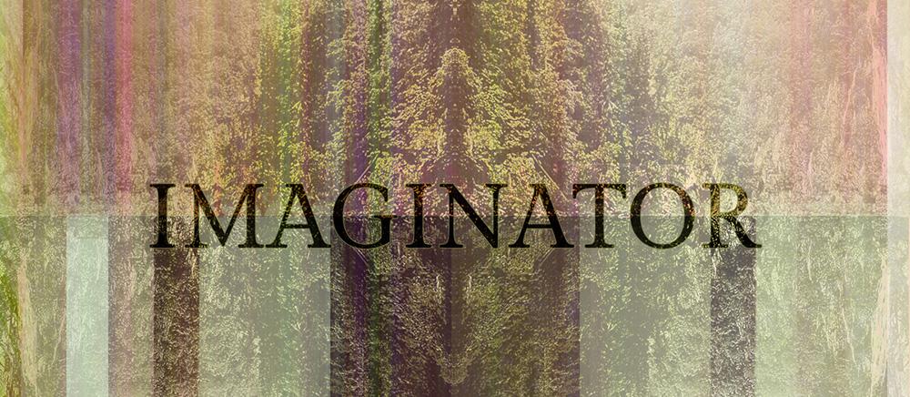 Imaginator – Imaginator