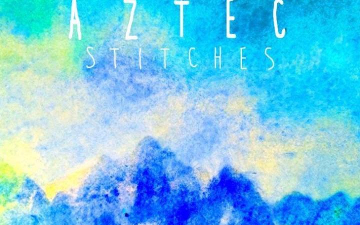 Aztec - Stitches