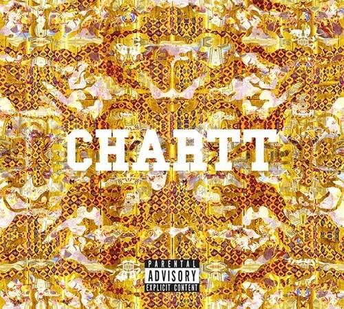 Chartt - Chartt