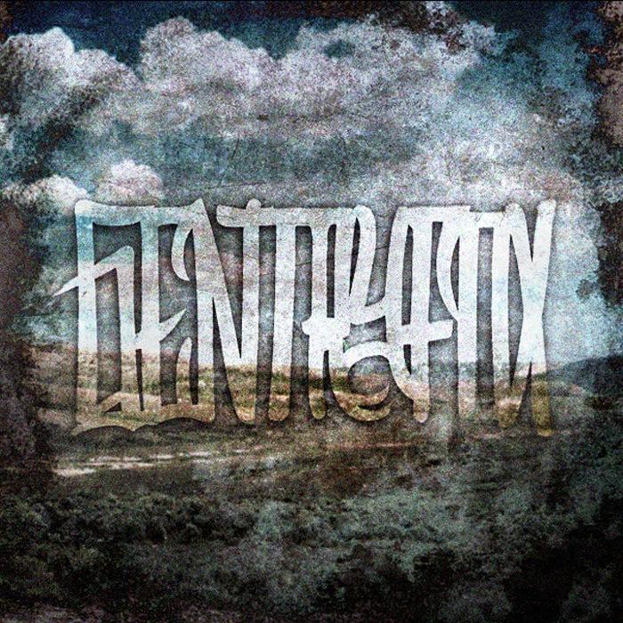 Gentry Fox – Rare Demo Shit Volume One