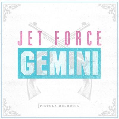 Jet Force Gemini – Pistola Melodica