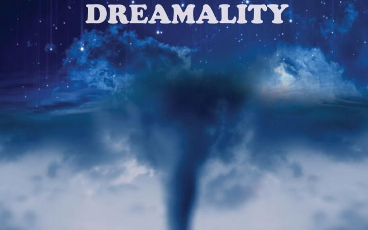 """Morning Fame - """"Dreamality"""""""