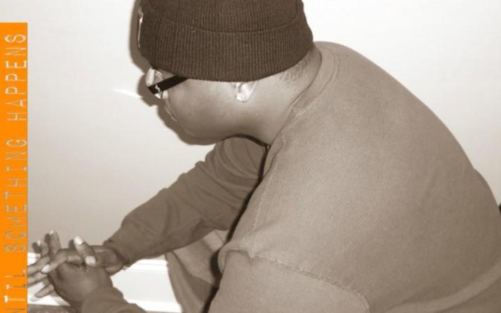 Testify-Music - Pray Until Something Happens