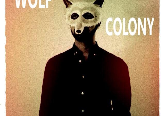 Wolf Colony - Singles