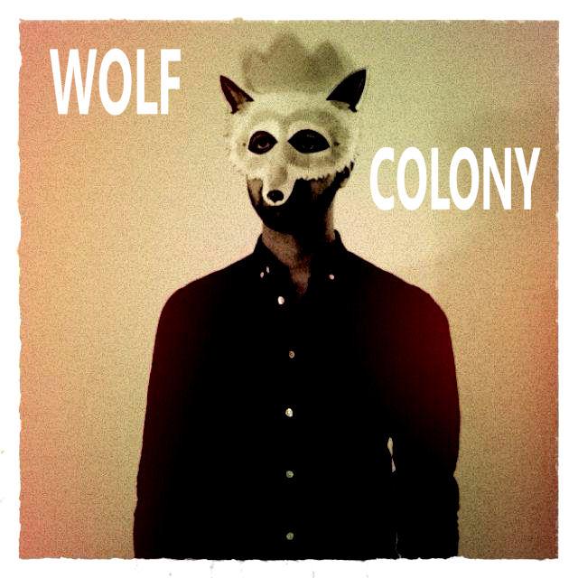 Wolf Colony – Singles