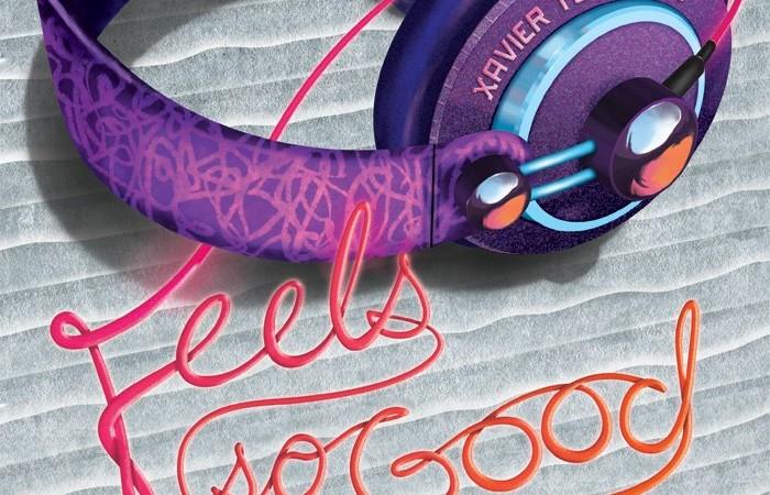 Xavier Toscano – Feels So Good