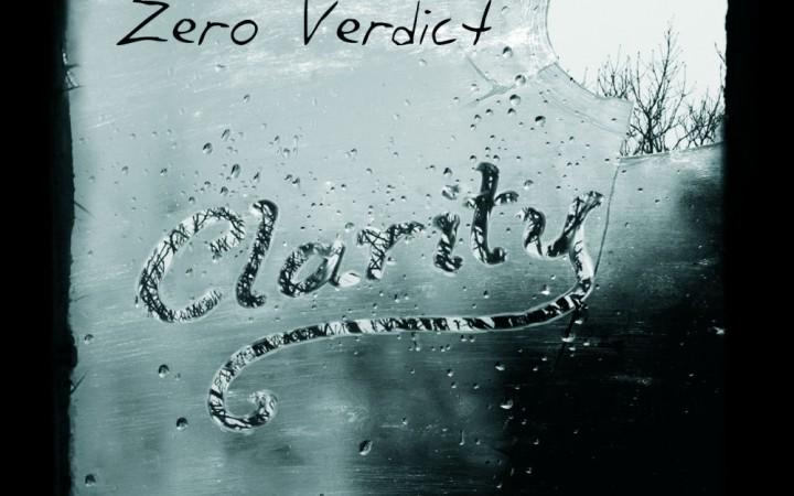 Zero Verdict - Clarity