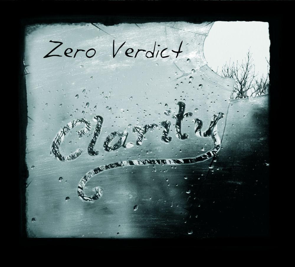 Zero Verdict – Clarity