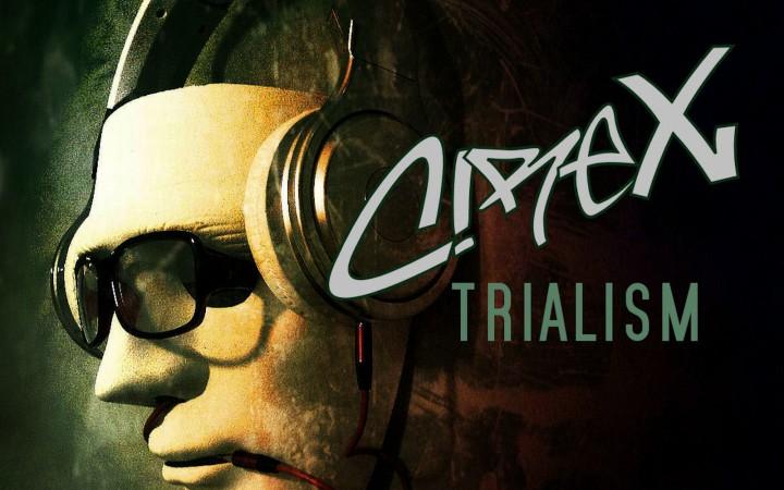 Cirex - Trialism