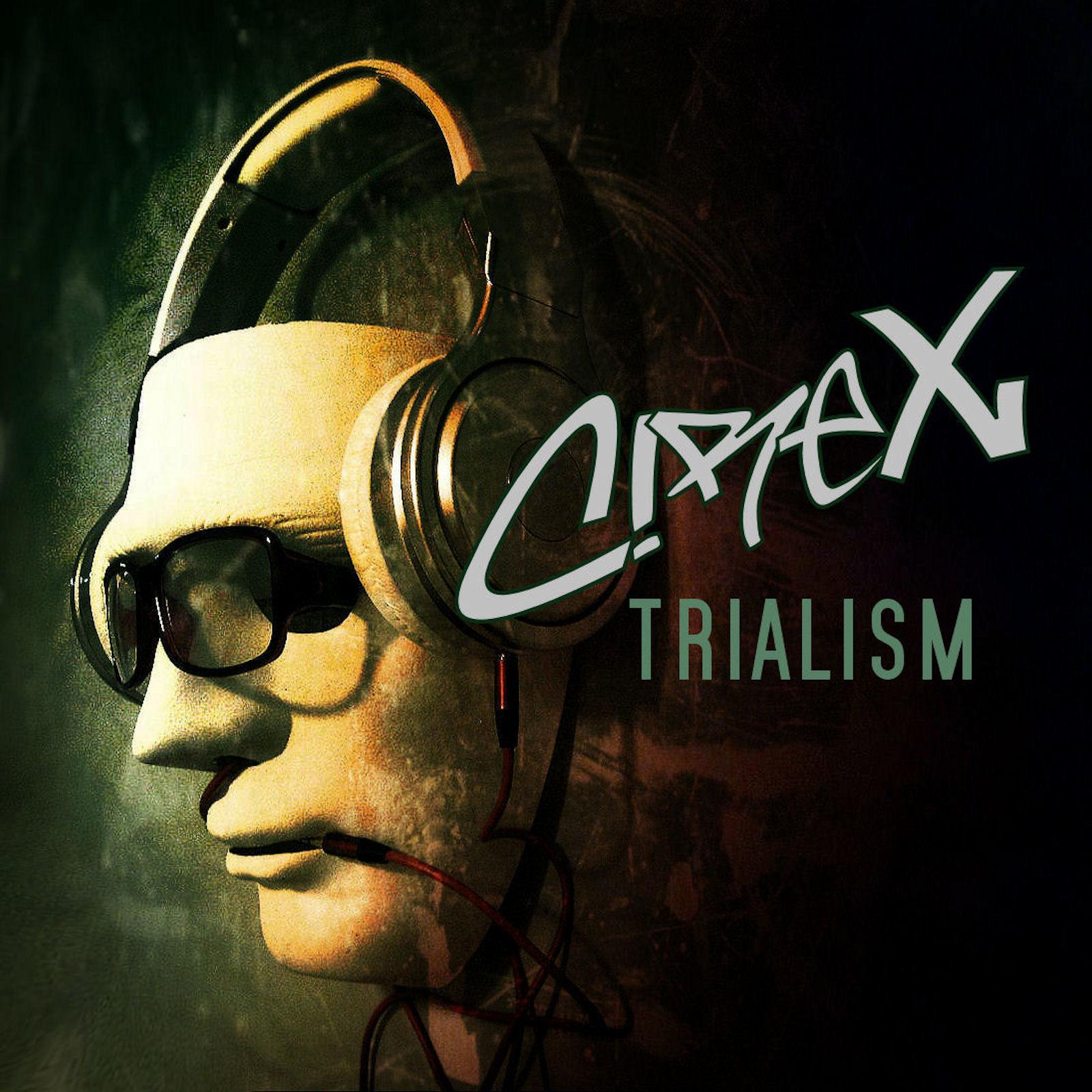 Cirex – Trialism