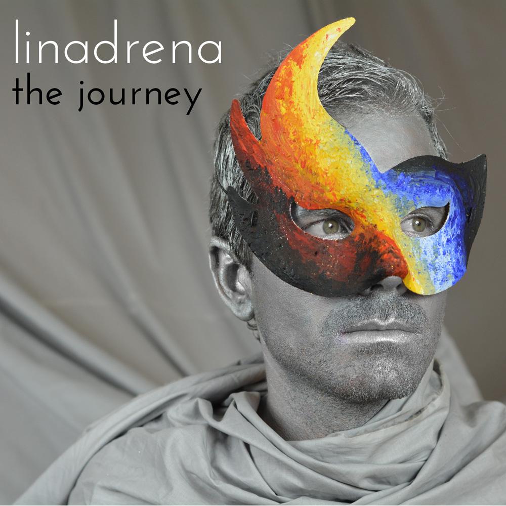 Linadrena – The Journey