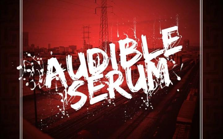 The BeatMasons – Audible Serum: 1st Dose