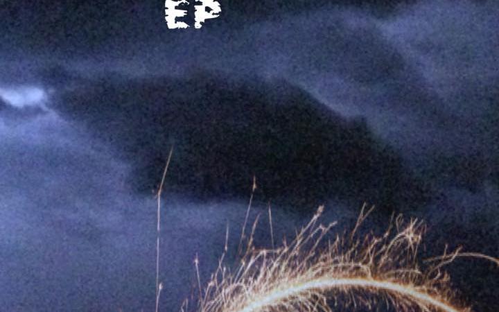 Arkane – Darkness
