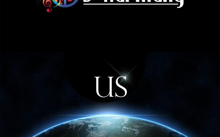 D-Harmany – Us