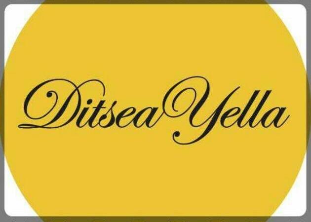 Ditsea Yella – Singles Reviewed