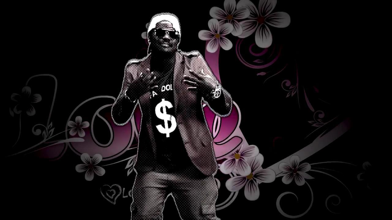 "Japa Dollar – ""100%"" - Single Review"