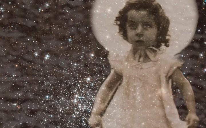 Don Puglisi – Bubbles Of Light