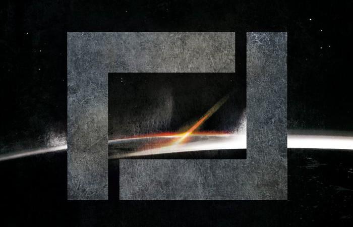 Strange Fiction – Orange Pre-Release