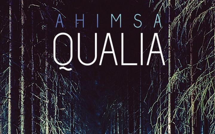 Interview With Ahimsa