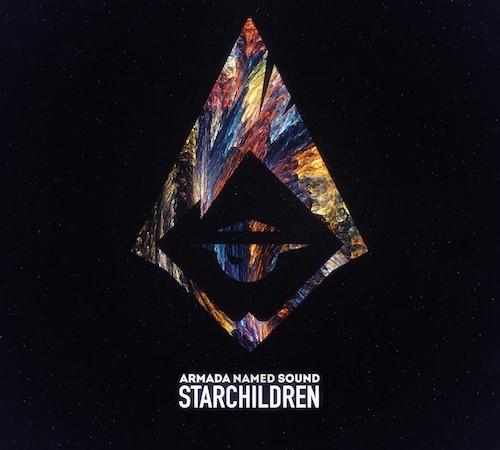 Armada Named Sound – Starchildren