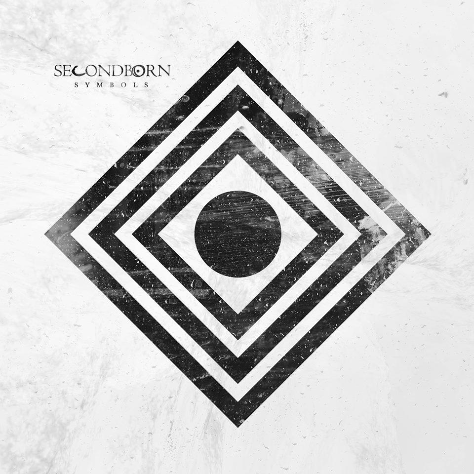 Secondborn – Symbols