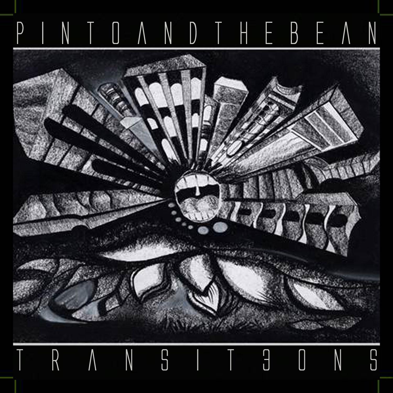 Pinto & The Bean
