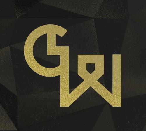 Gold Wolf – Gold Wolf