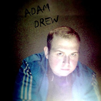 Adam Drew
