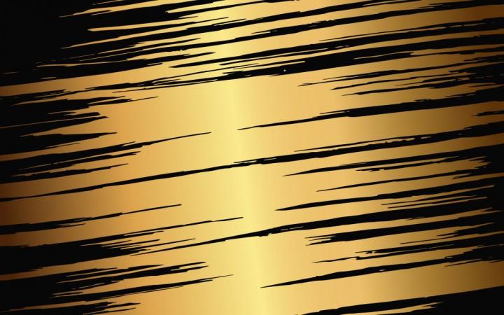 goldAP - Soundcloud Singles
