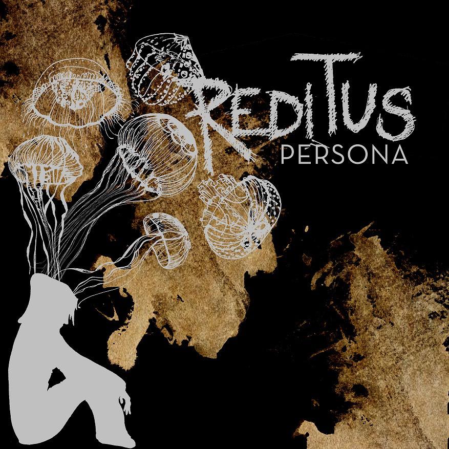 Reditus – Persona