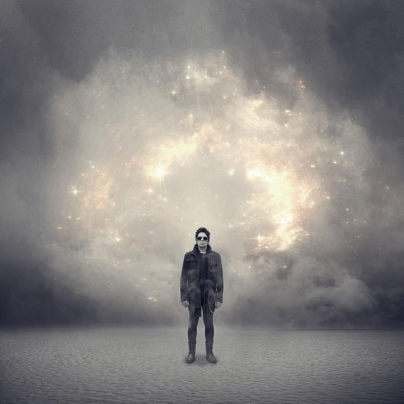 Astral Darkness – Surreal Dreams