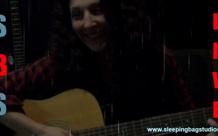 Laura Kelsey - Misery Is Waiting