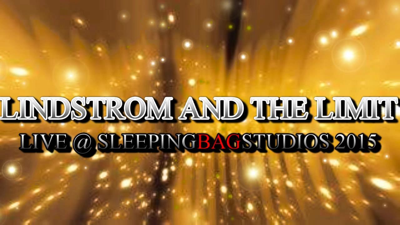SBS Live This Week 035