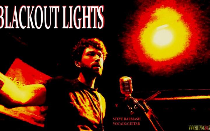 0044 - Blackout Lights