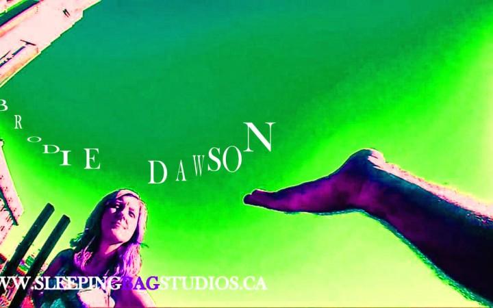 0015 - Brodie Dawson