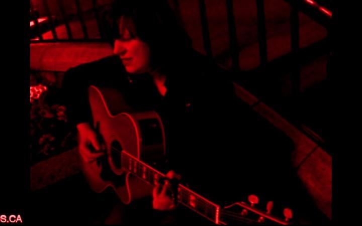0019 - Kerry Jayne