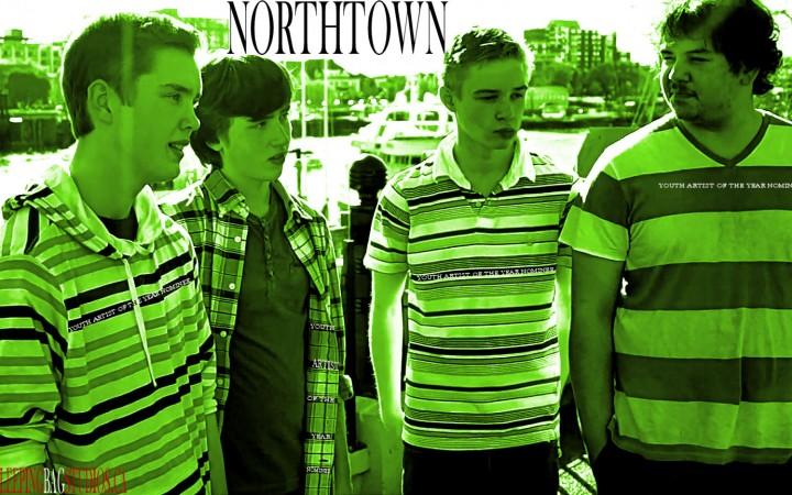 0023 - NorthTown