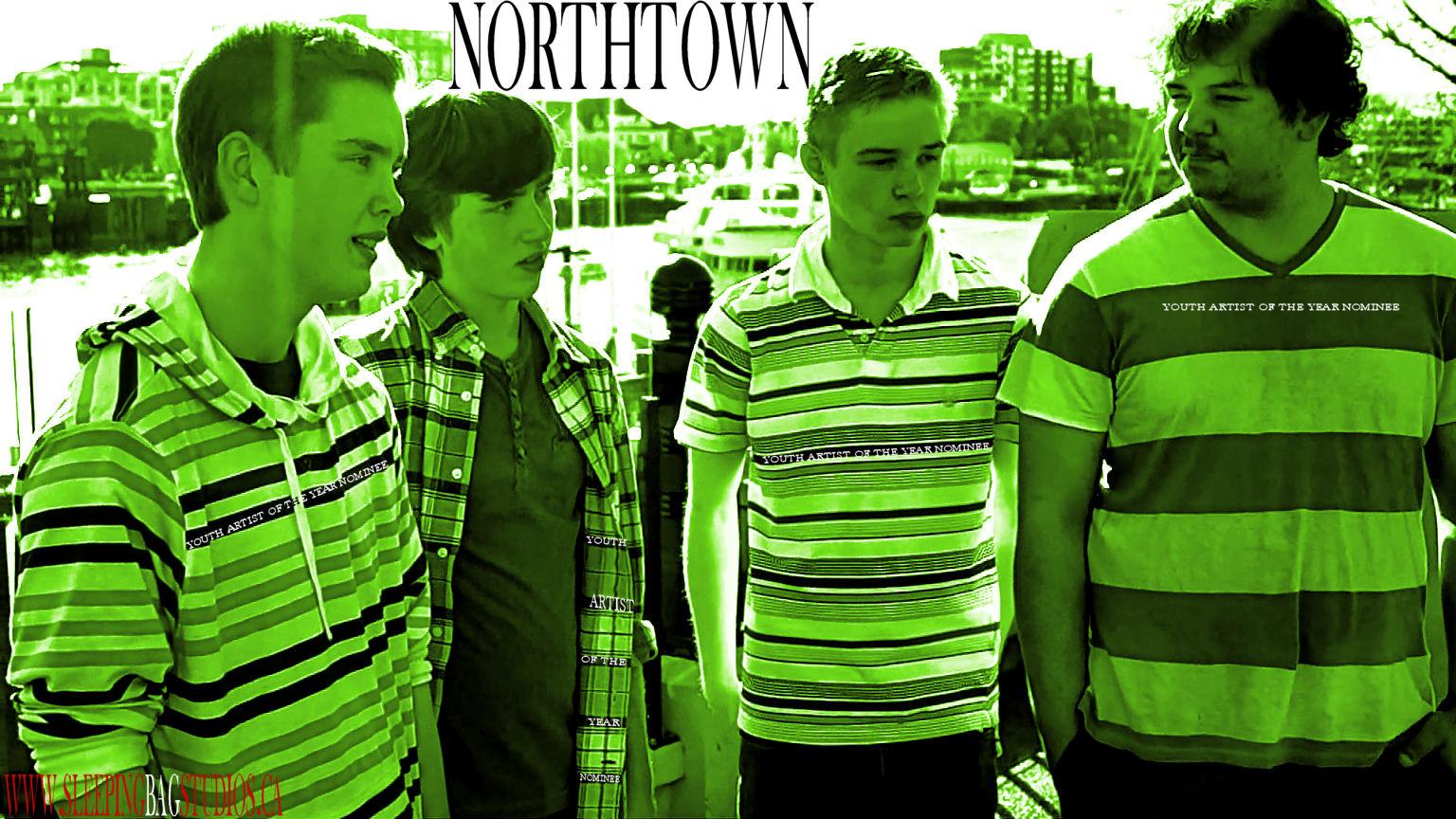 Northtown Promo
