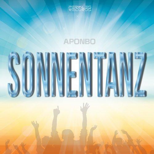 """Aponbo – """"Sonnentanz"""""""