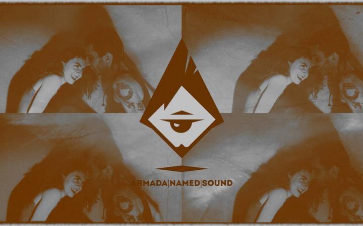 "Armada Named Sound - ""Crush"""