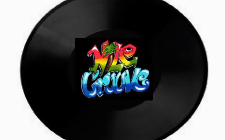 "Nile Groove – ""We No Surrender"""