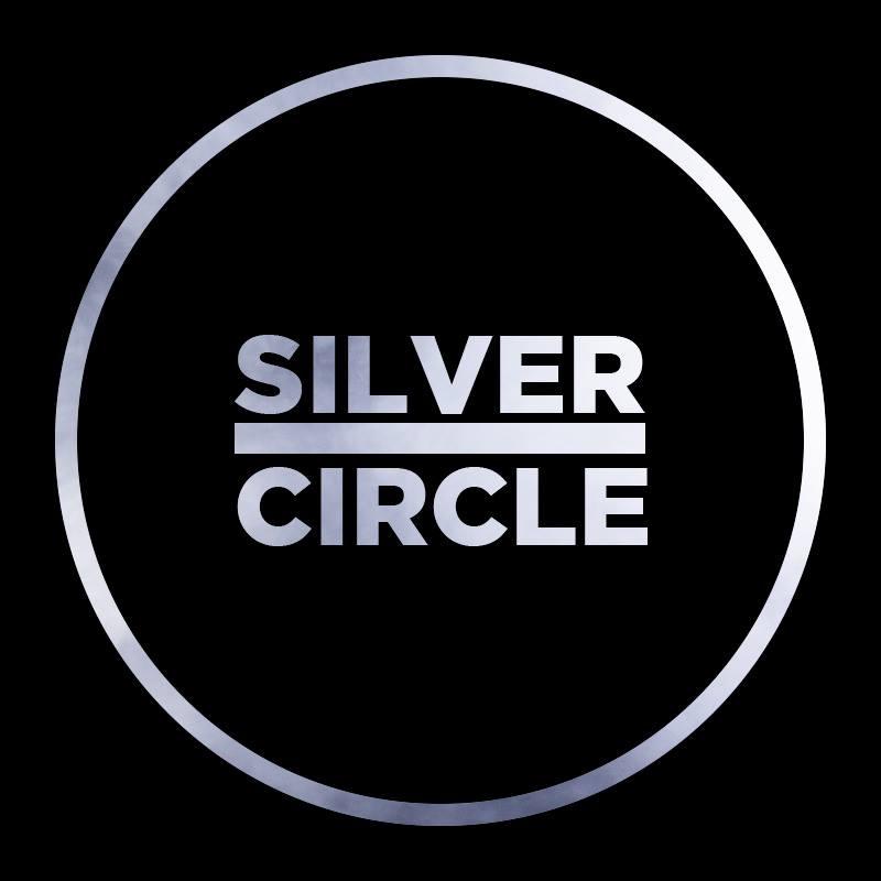 "Silver Circle – ""Silver Circle EDM Mix 1"""