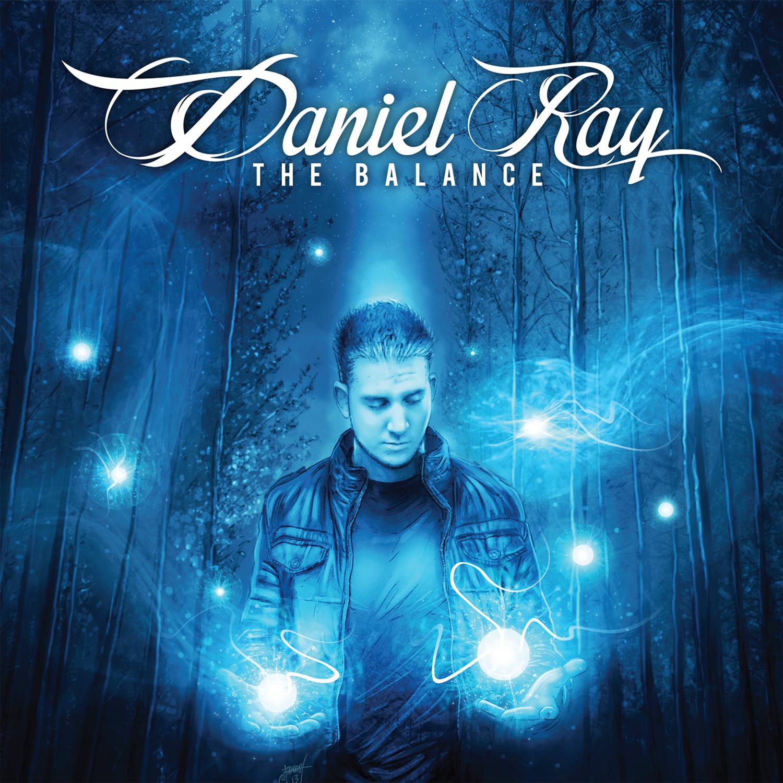 Daniel Ray – The Balance